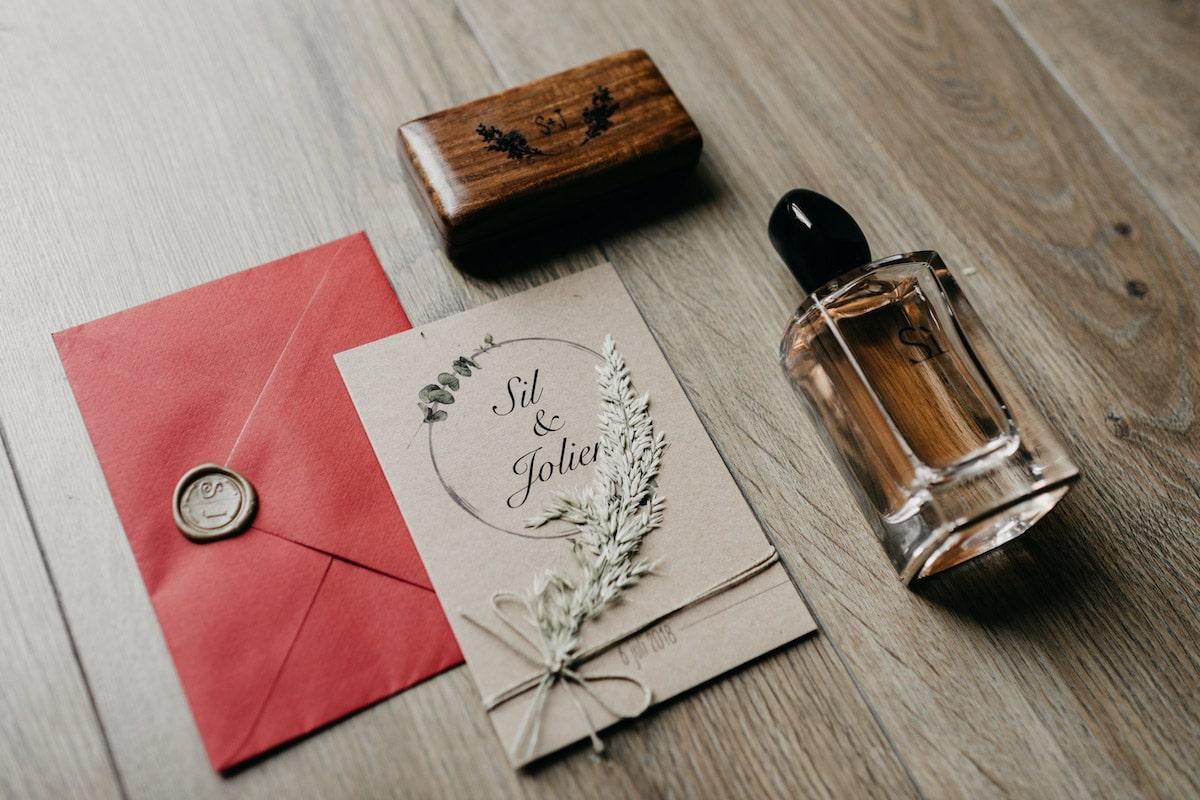cadeautips bruidspaar
