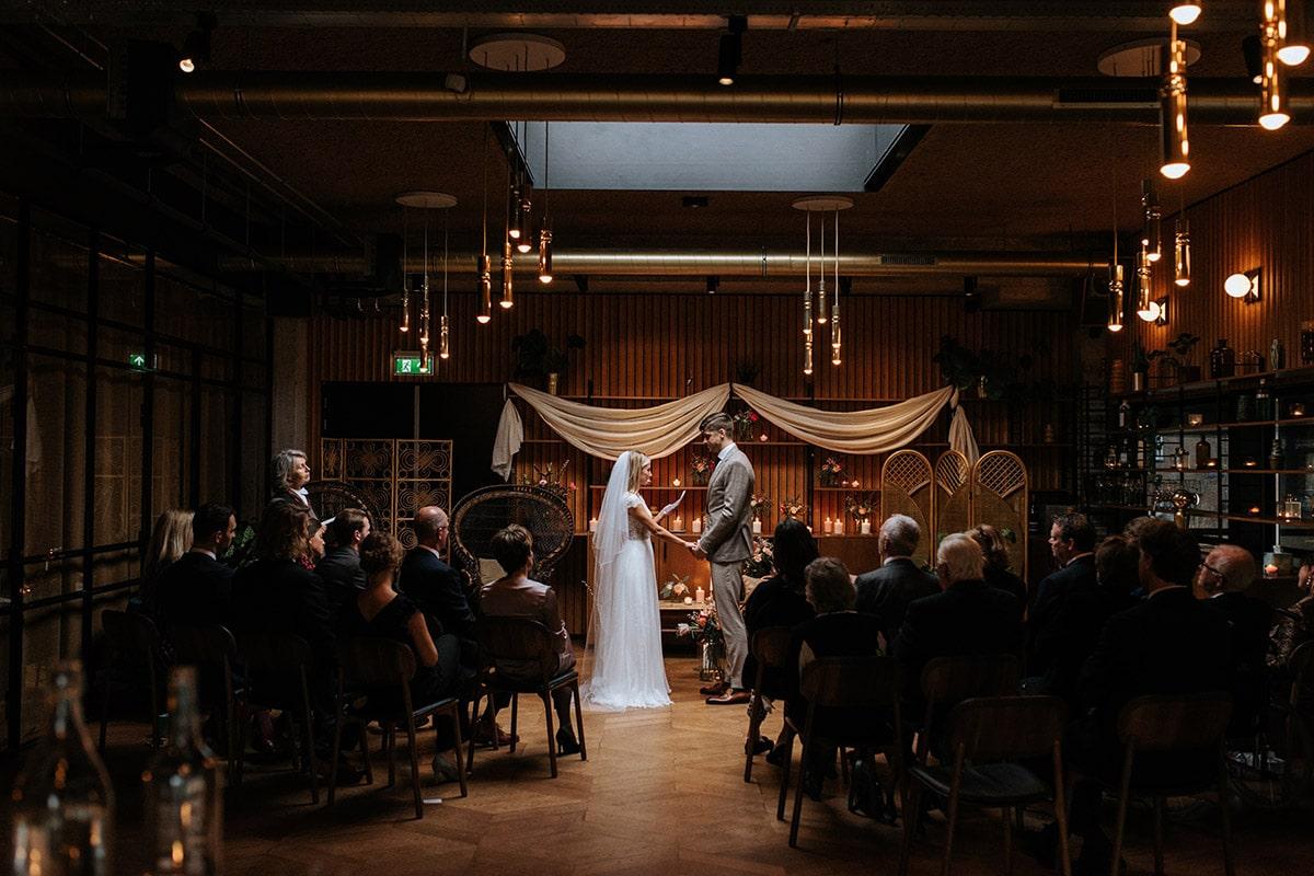 Speech, trouwen, 3-delig, Gilet, jasje, pantalon.