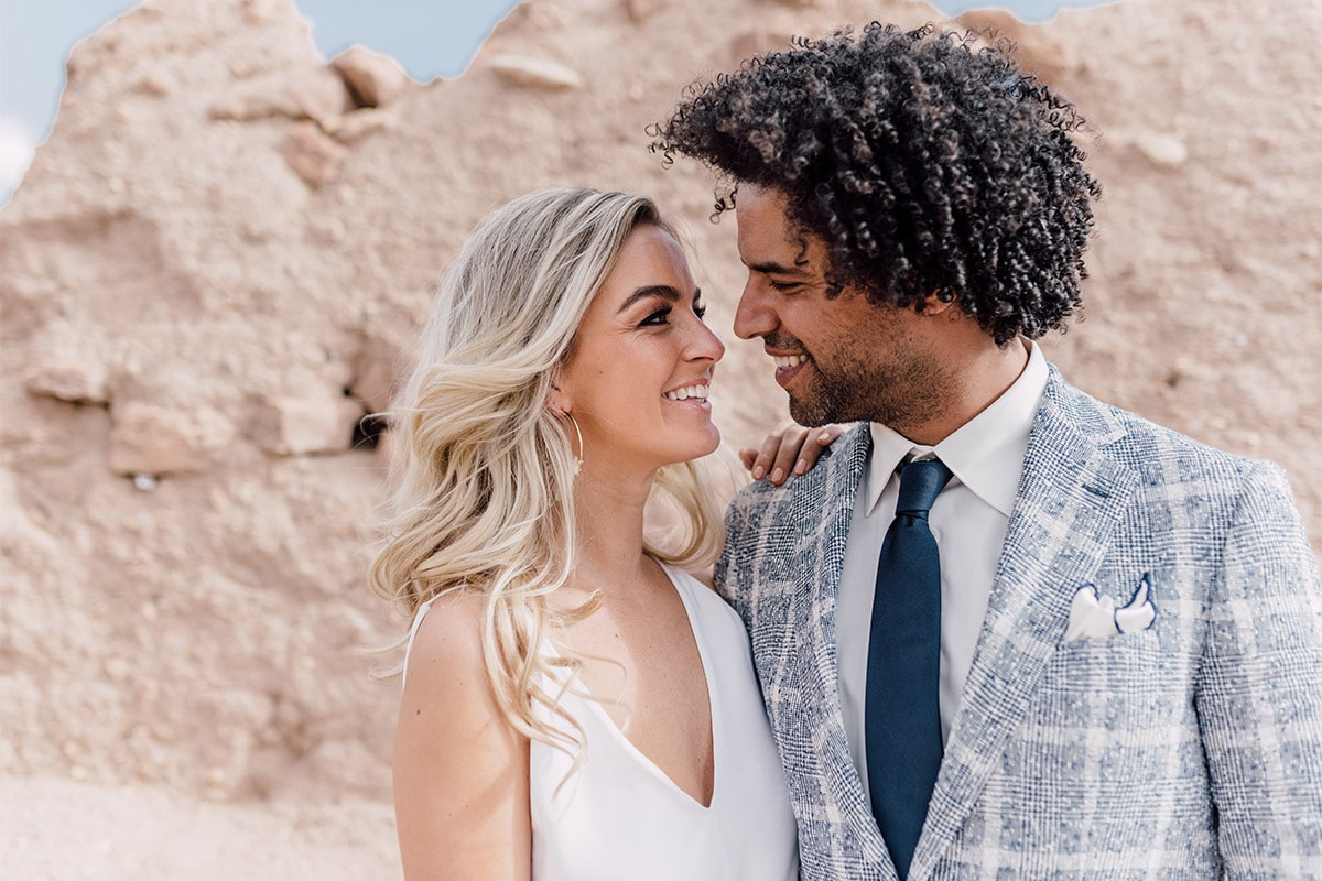 Marokko-huwelijk-trouwen-maatpak
