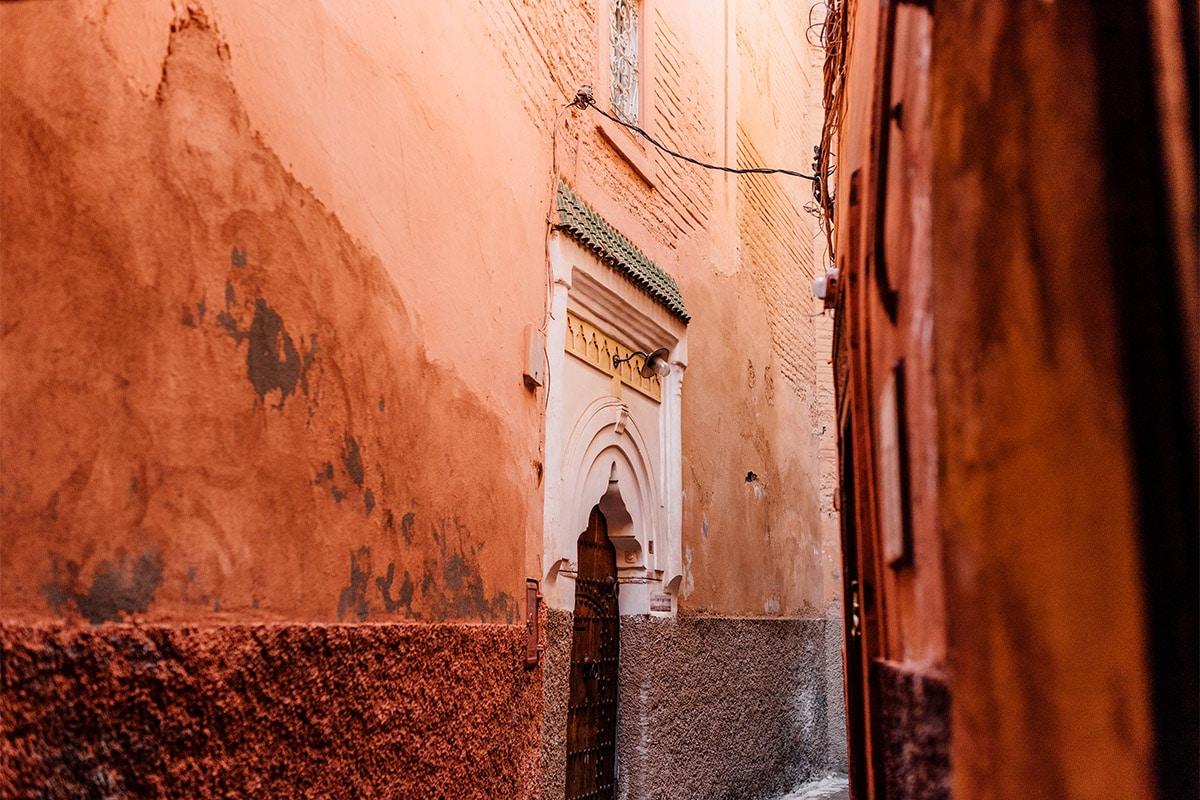 Marokko-marrakech-terracotta-inspiratie
