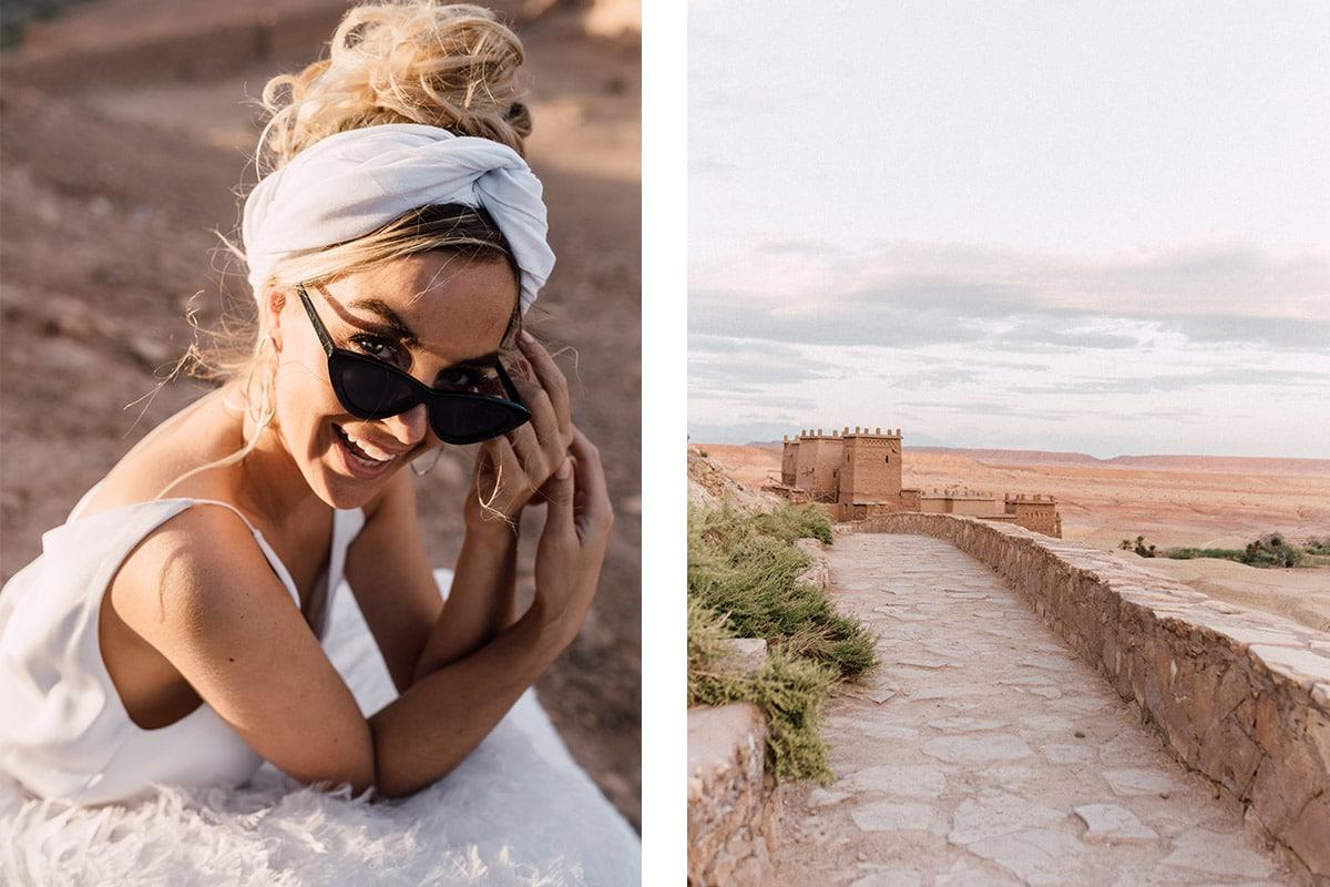 Marokko-marrakech-zonnebril-buitenland-rocks-natuur