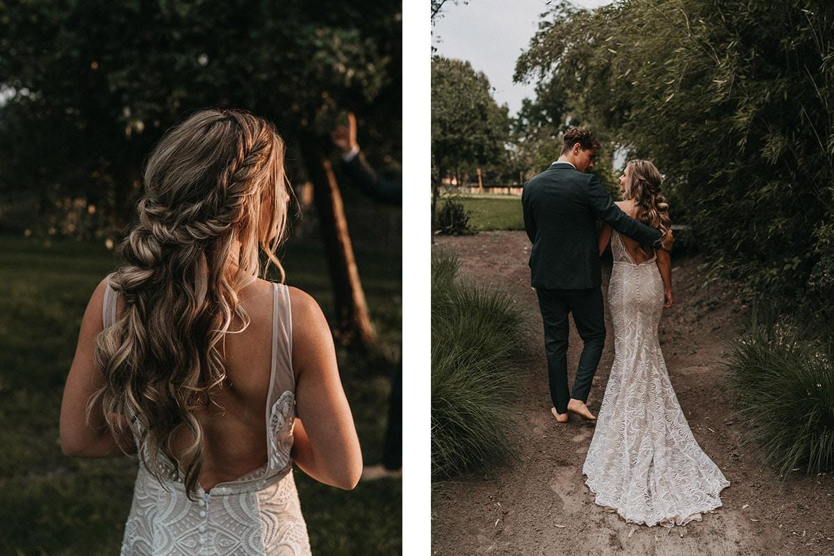 haar-bruid-bruiloft-natuur