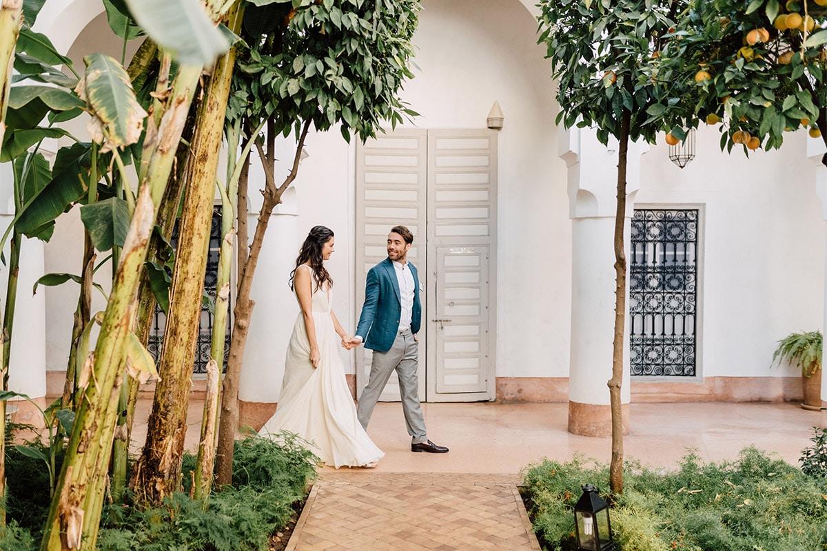 huwelijk-in-het-buitenland-marrakech