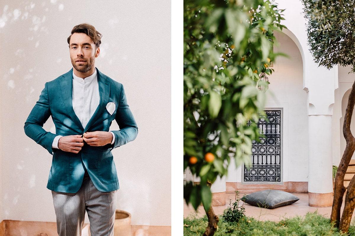 trouwpak-boucle-marrakech-trouwen