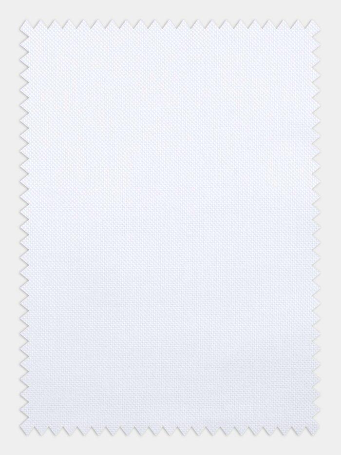 oxford white emanuel berg stofstukje