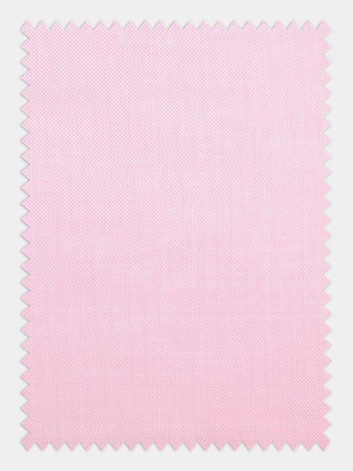 licht roze stof voor shirt op maat