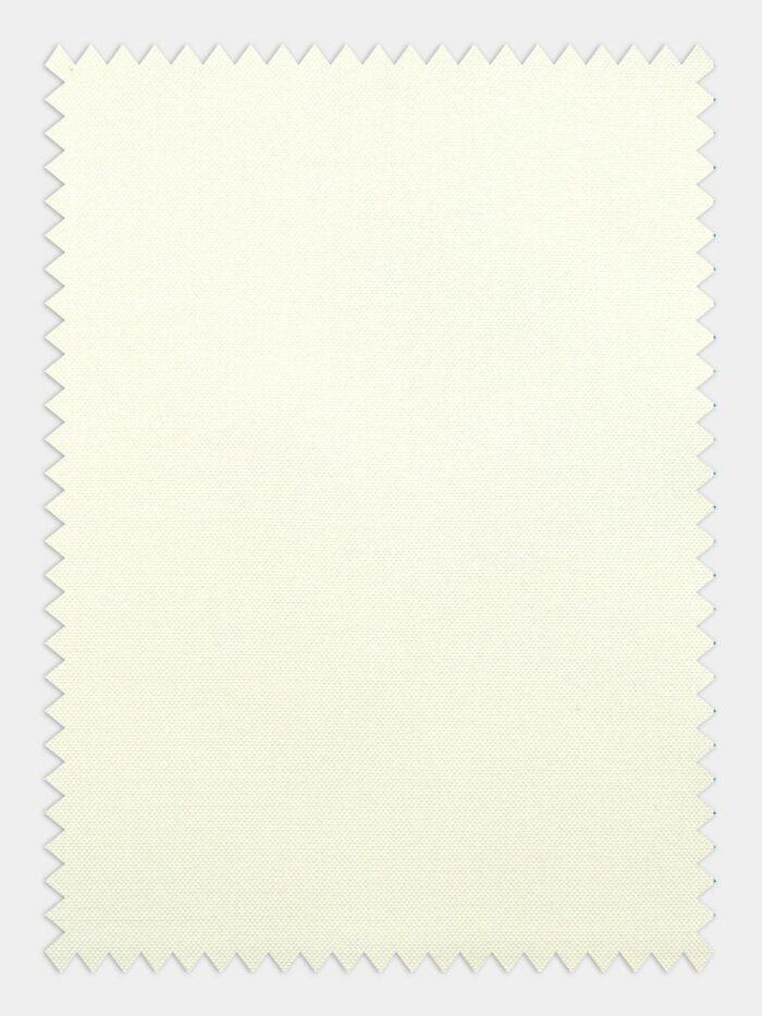 stof pin point creme kleur