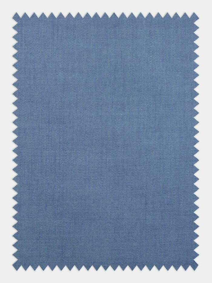 jeans stof pin point