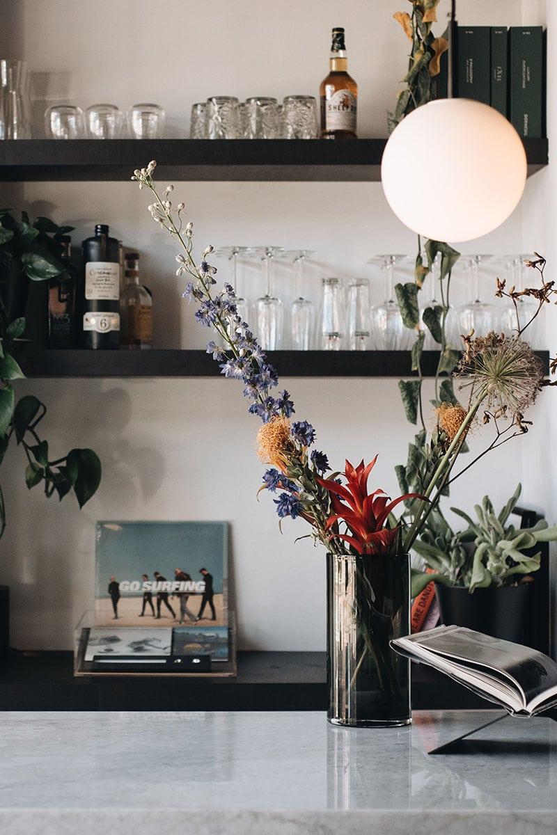 winkel amsterdam bloemen