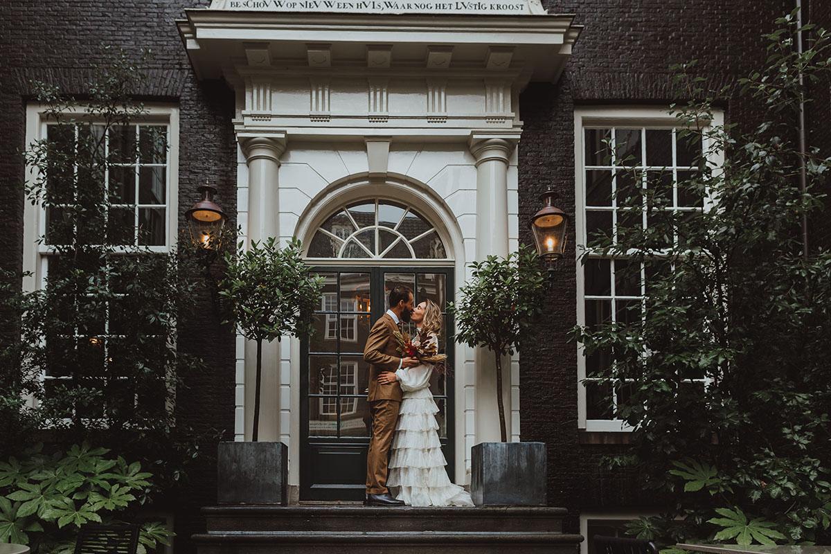 dylan amsterdam trouwlocatie