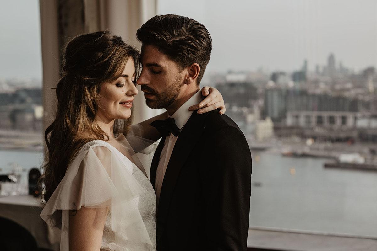 huwelijk-trouwerij-smoking-klassiek-amsterdam-maatpak