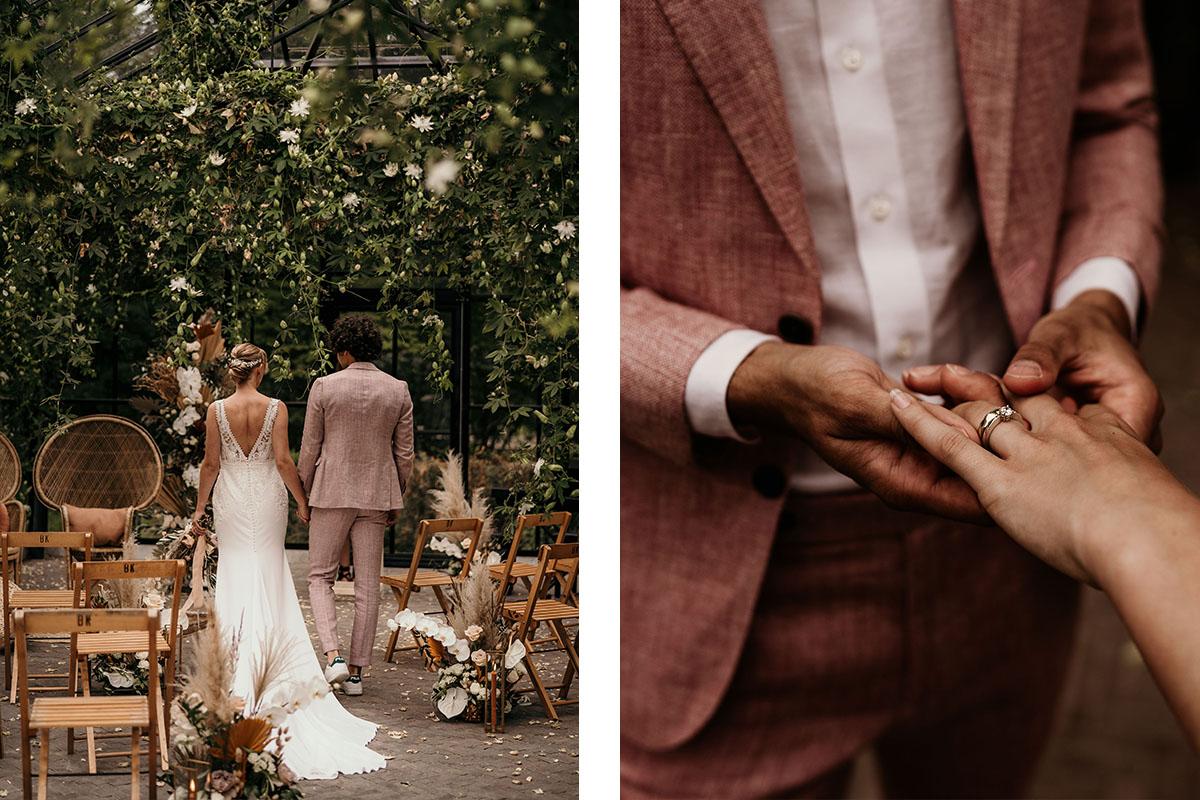 ring-ceremonie-groom-bruidegom-trouwjurk-jawoord