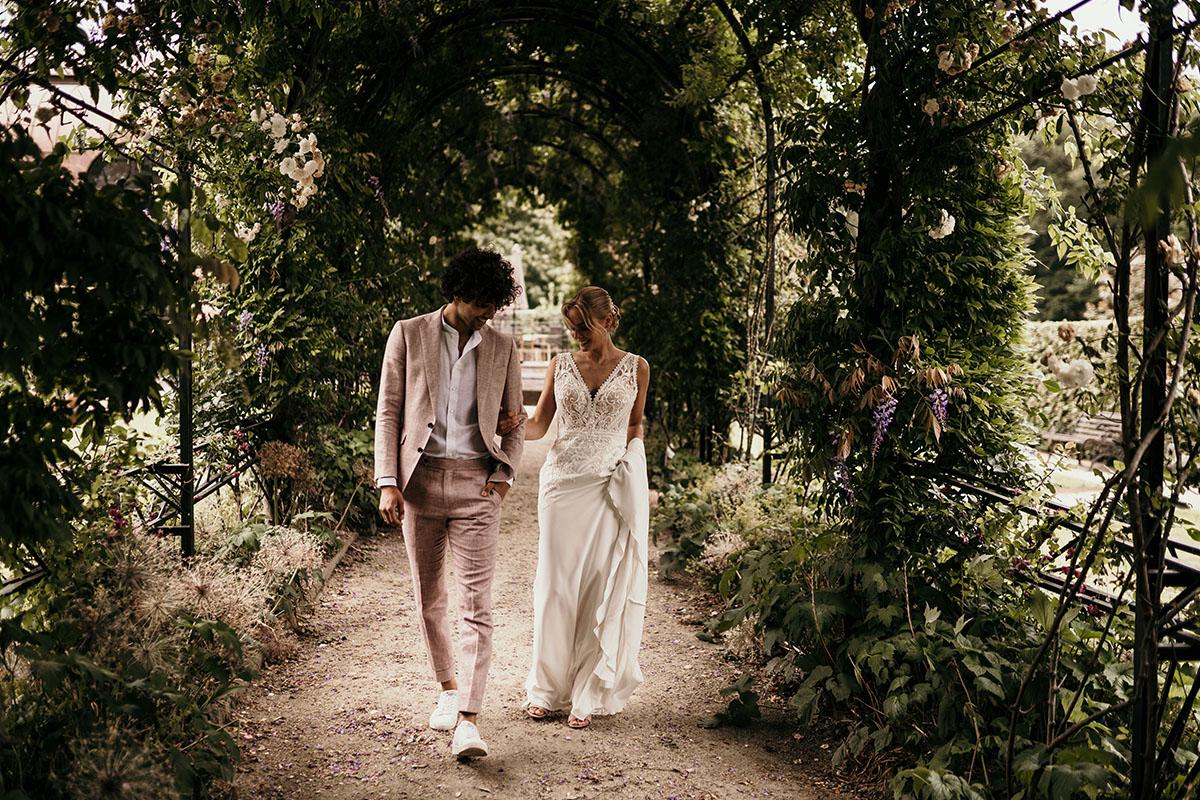 tuin-garden-wedding-bruiloft-3delig-pak
