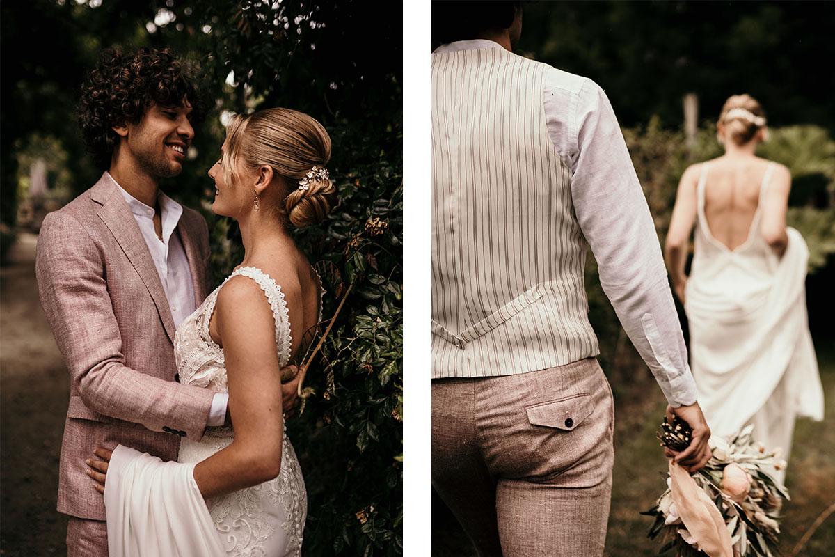 wedding-trouwpak-pantalon-detail-ceremonie-trouwpak-roze-ancient