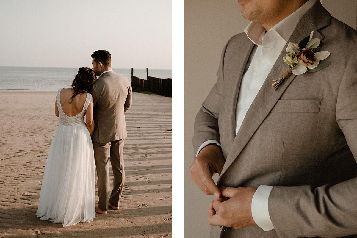 maatpak-detail-huwelijk-zand-strand-beach