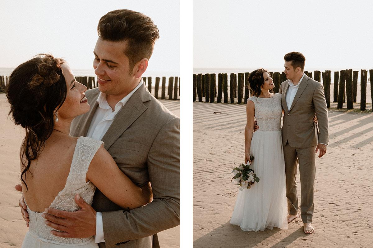 trouwen-op-het-strand-beach-nederland-huwelijk-trouwerij-trouwkostuum