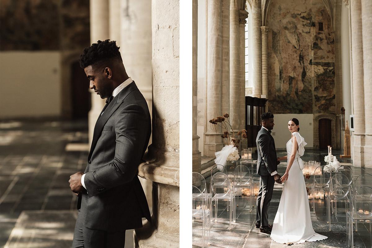 Conscious-Chique-smoking-bruiloft-maatwerk-breda-detail